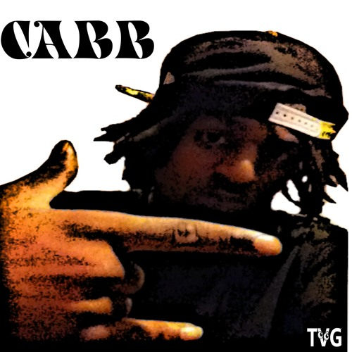 CabbMusic's avatar