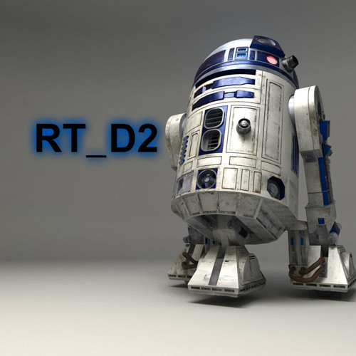RT_D2's avatar