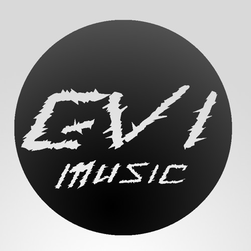 GV1 MUSIC ®'s avatar
