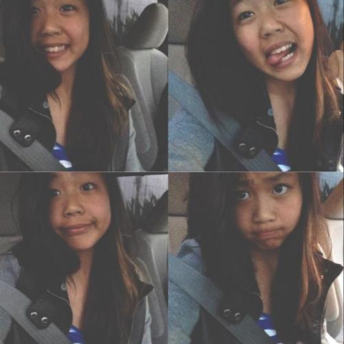 Cindy Huang 4's avatar