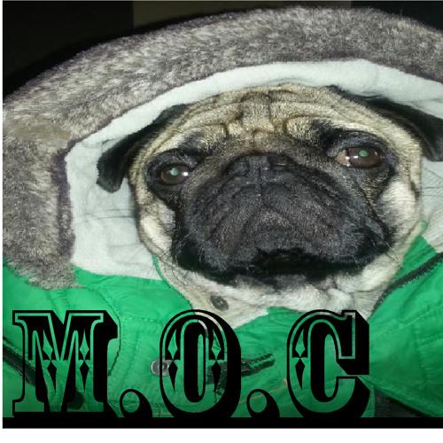 m.o.c-michaelo'c's avatar