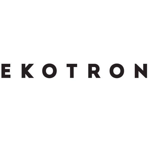 Ekotron's avatar