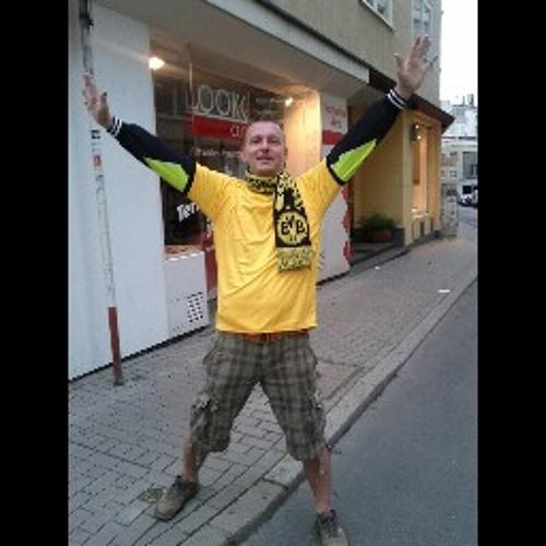 Steffen Kern 2's avatar
