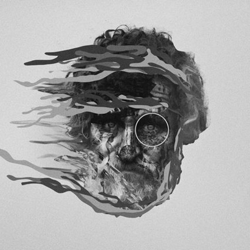 skiz-deepimpression's avatar