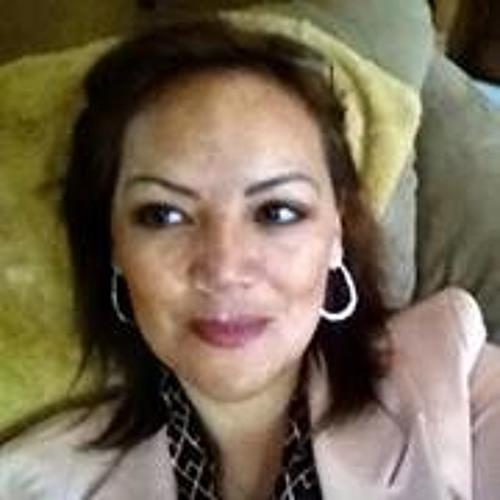 Luz Marina Olson's avatar
