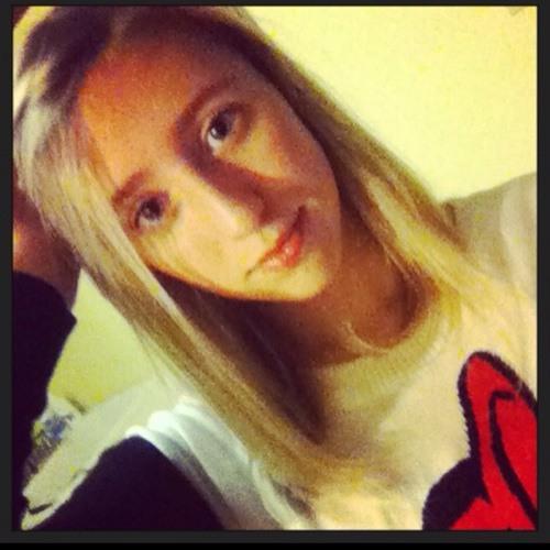 xox__madi__xox's avatar