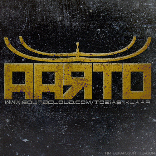Aarto Unofficial's avatar