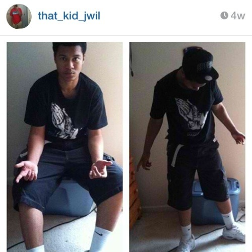 that_kid_jwil's avatar