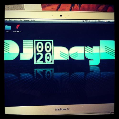 DJ nayR's avatar