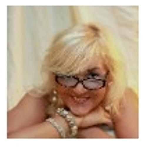 Viola Fraschke's avatar