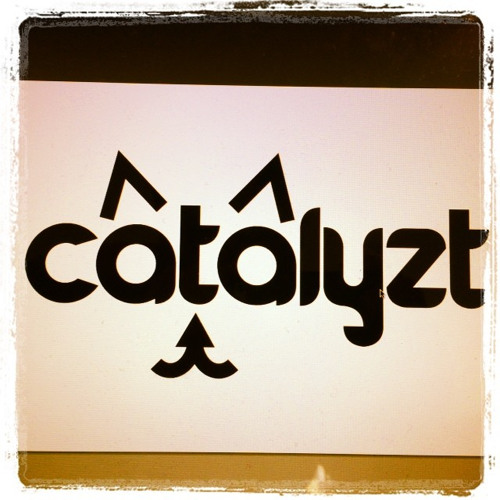 Catalyzt's avatar