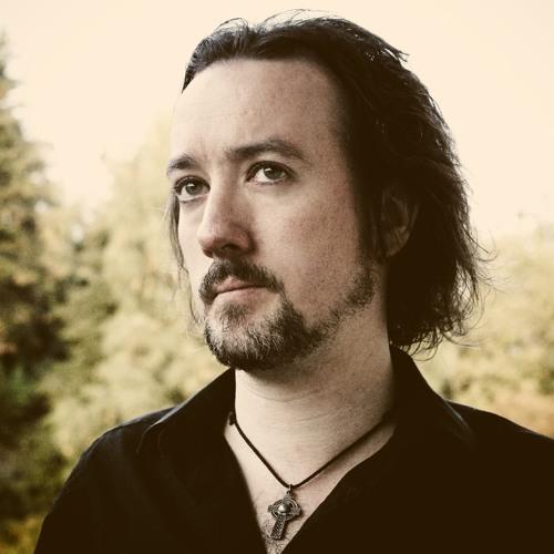 Rhys Marsh's avatar