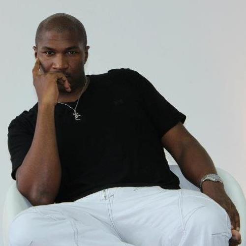 Fred Maestro (World DJ)'s avatar