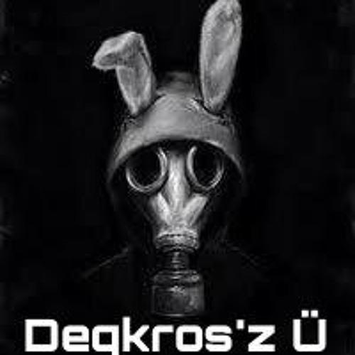 Deqkros'z Ü's avatar