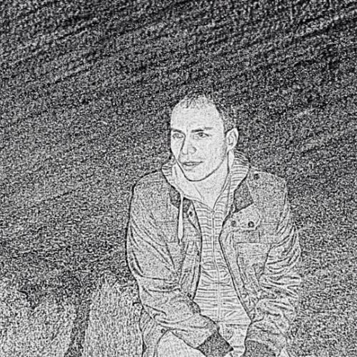 danny_q's avatar
