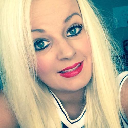 Katie Dawson 7's avatar