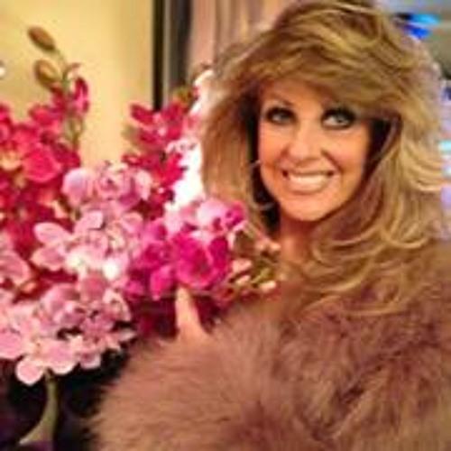 Toni-Gay Birdwell's avatar