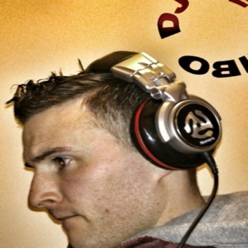 DJ DESTRIBO's avatar