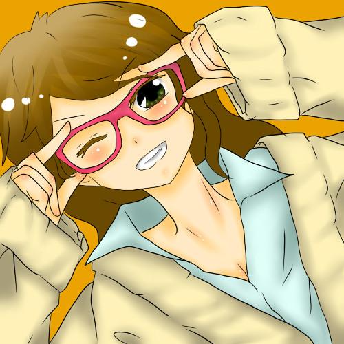 Lili Atn's avatar