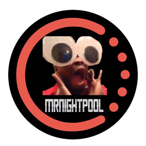 MrNightPool's avatar
