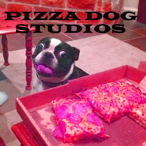 PizzaDogStudios's avatar