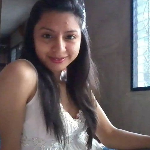 Eva María Perez's avatar