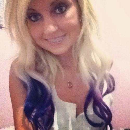 Nicole Robichaud's avatar
