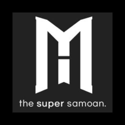 JAhChong's avatar