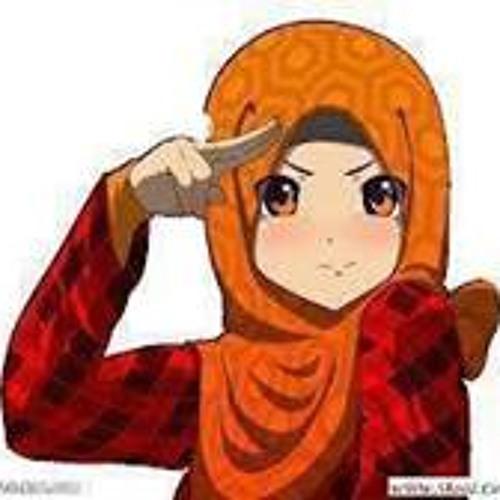Roro Alsebaye's avatar