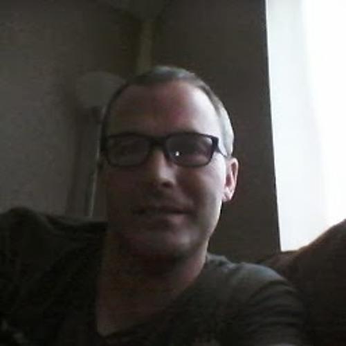 Se Mc Auley's avatar