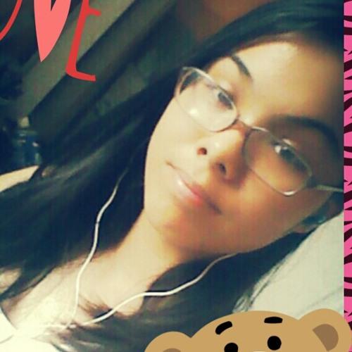 jassy123's avatar
