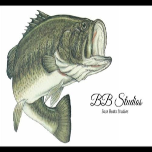BB Studios's avatar