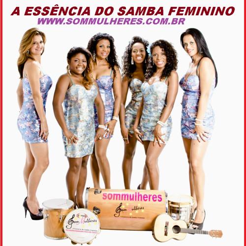 grupo som mulheres's avatar