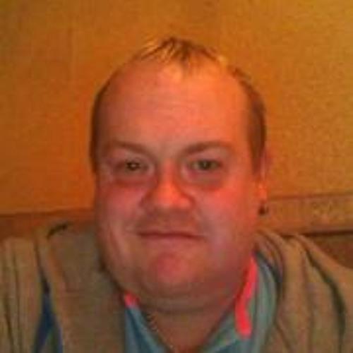 Wayne Stewart 9's avatar