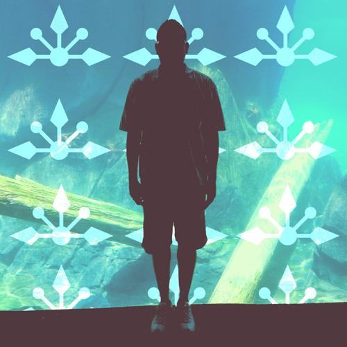 Loopaleep's avatar