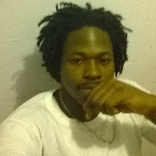 WillyDee8705's avatar