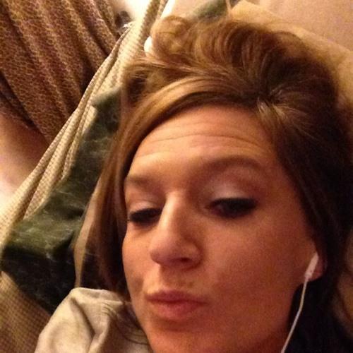 Rhonda Smith 17's avatar