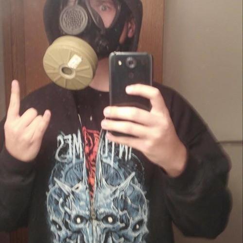 Michael Stellema's avatar