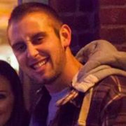 Marcus Carroll 6's avatar