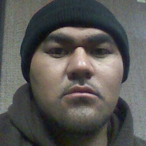 user744973091's avatar