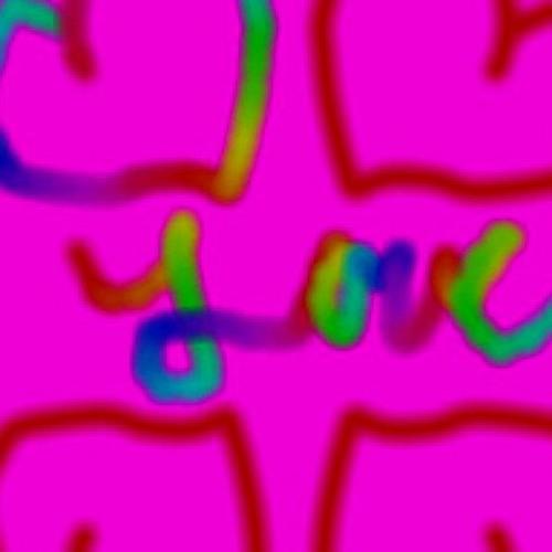 user210814861's avatar