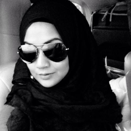 Nyla Zein's avatar