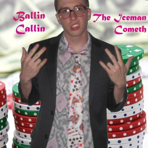 Ballin Callin's avatar