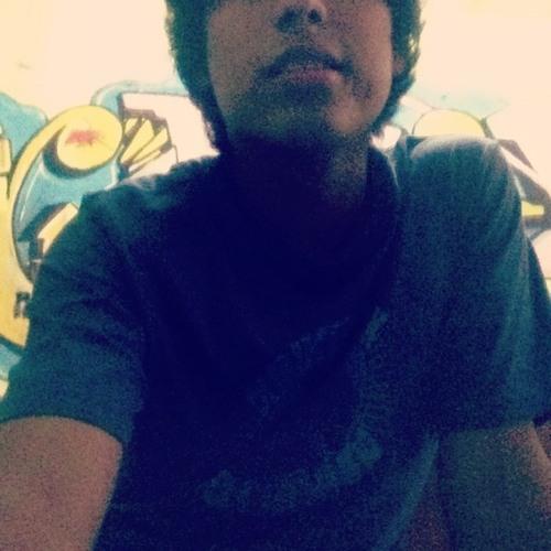 Joshua Cakes 1's avatar
