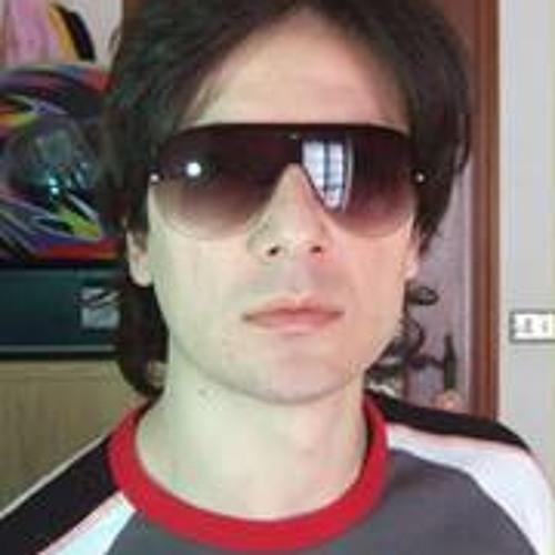Angelo Anteon's avatar