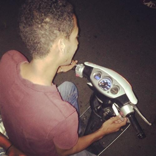Sadam Tavarez's avatar