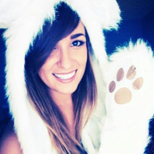 arazeth15's avatar