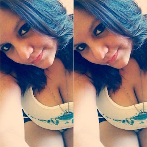 Marie Rose 11's avatar