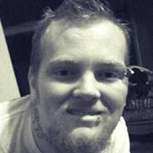 Joshua Spears 7's avatar
