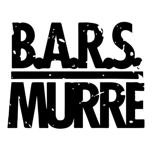 B.A.R.S. Murre ft. Zu-Life - Aye Yo